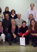20 anys de la FCSM