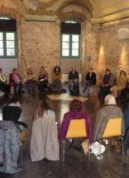 20 anys de la Fundació CCSM