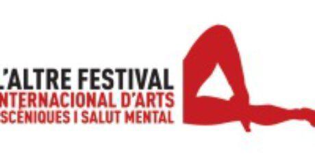 L'Altre Festival -logo
